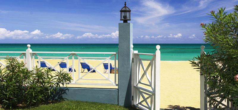 Sweet spot jamaica villas02