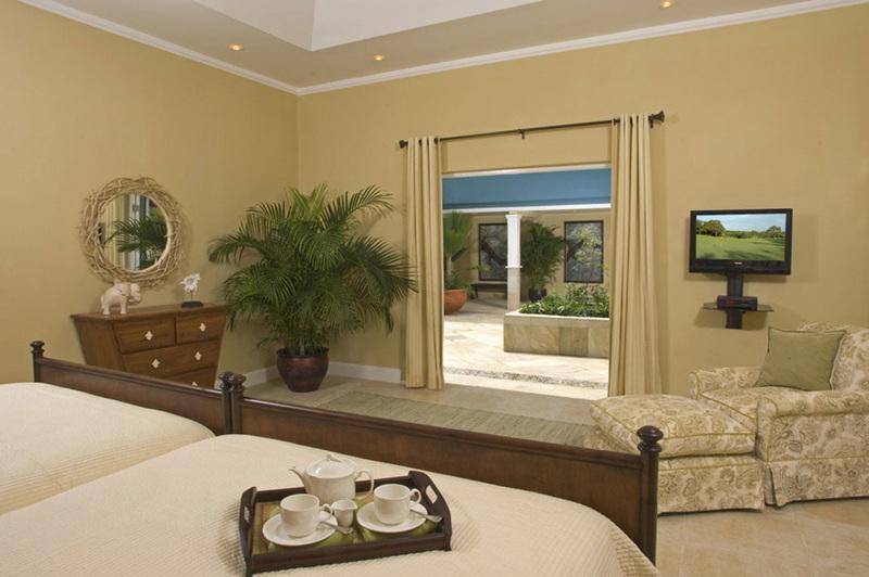 Sweet spot jamaica villas06