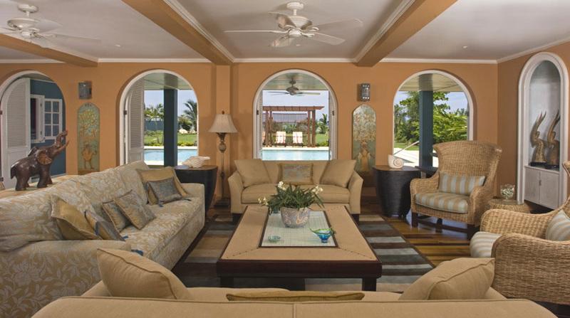 Sweet spot jamaica villas18