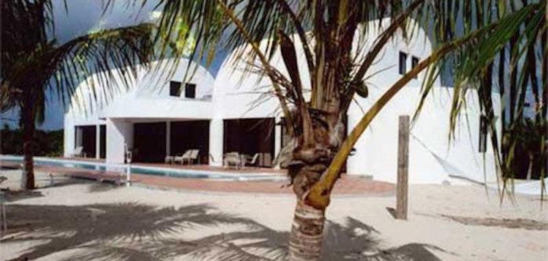 Anguilla pavilion 03