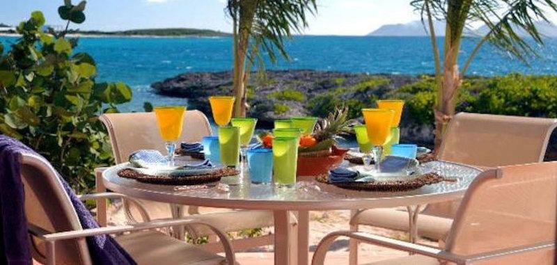 Anguilla pavilion 06a