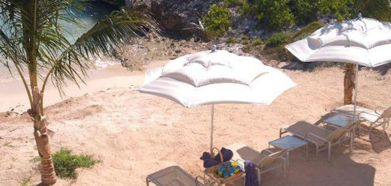 Anguilla pavilion 10