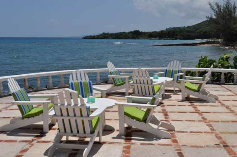 Tradewinds jamaica villas01