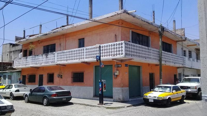 Casa Valdez