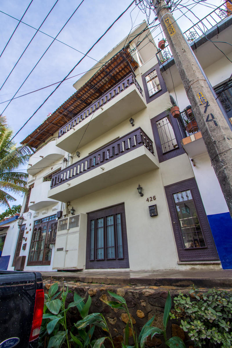 Casa Vallarta 2