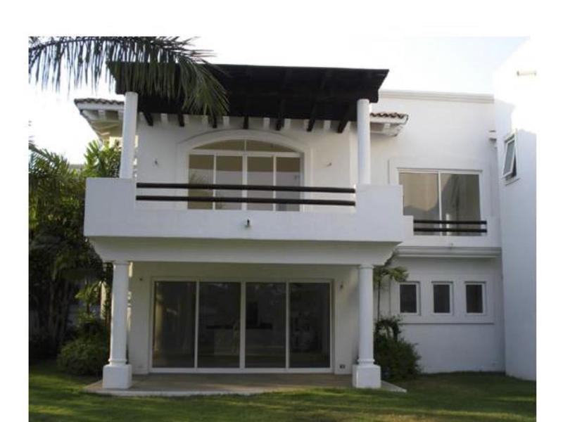 Vallarta Gardens Villa 14 14