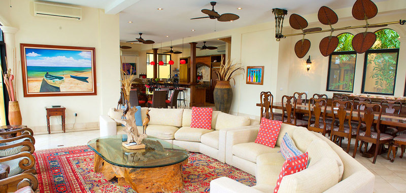 Belize villa verano 05