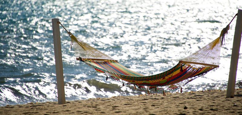 Belize villa verano 33
