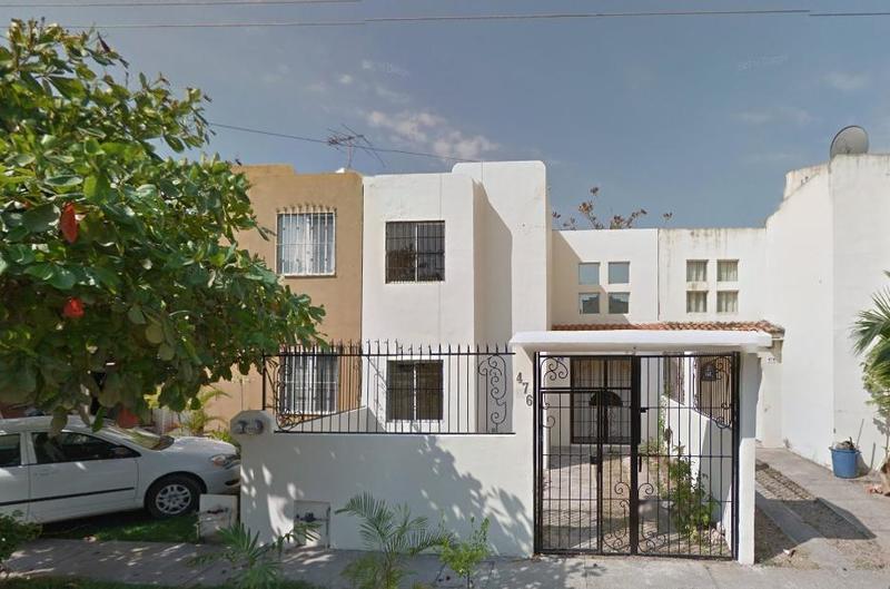 Casa Villa Las Palmas