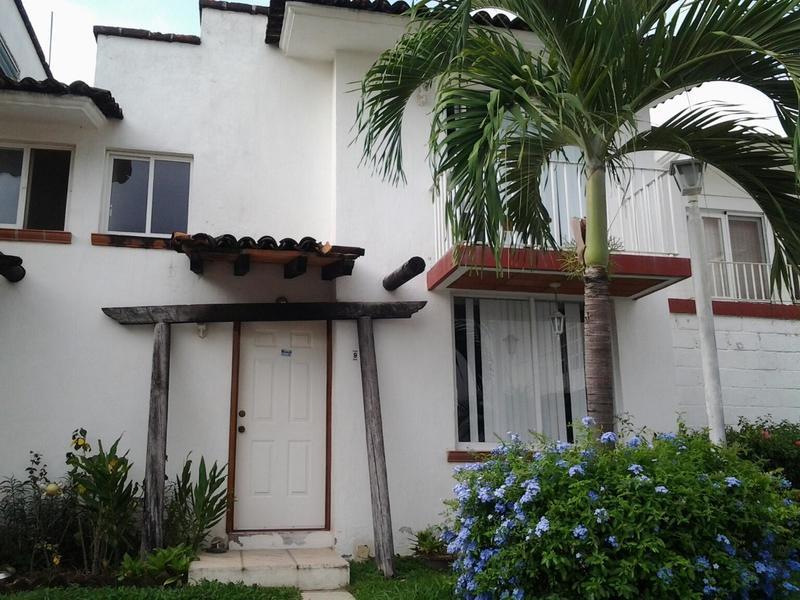 Casa Villas Coral 9