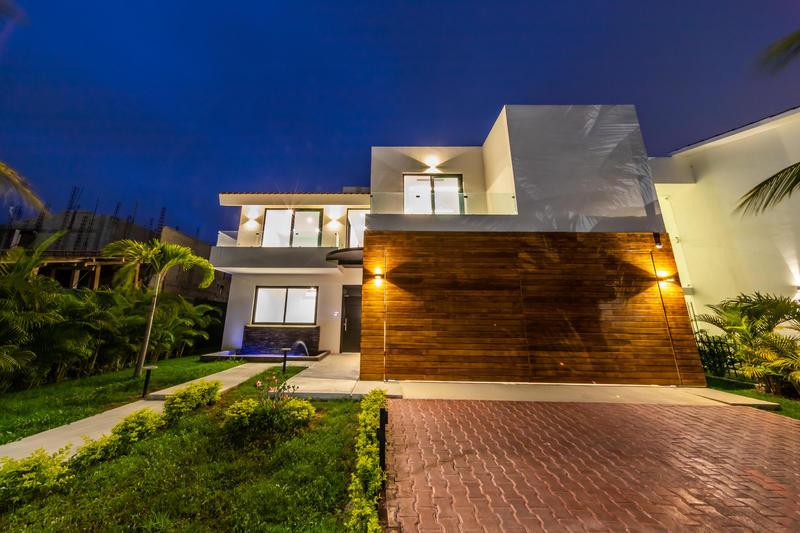 Casa Vista Lagos 3
