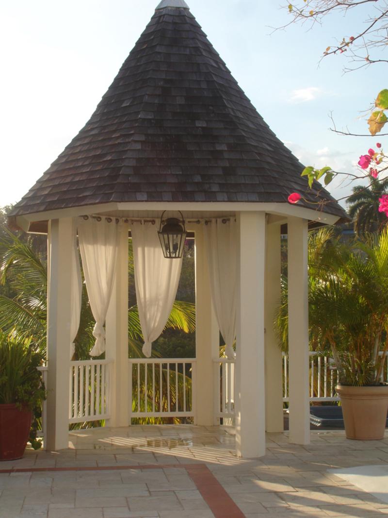 Viviana jamaica villas02