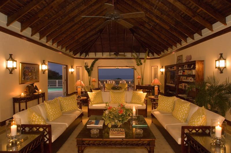 Viviana jamaica villas22