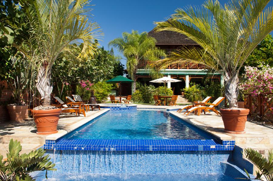 Whispering waters jamaica villas 04