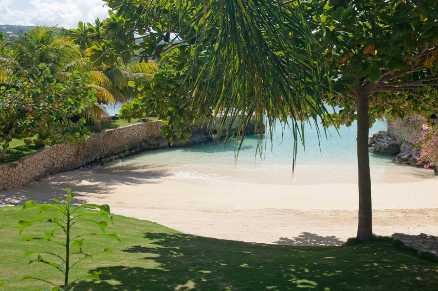 Whispering waters jamaica villas 08