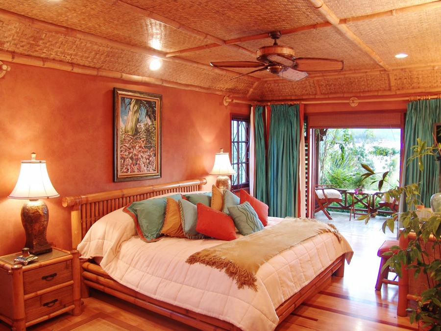 Whispering waters jamaica villas 28