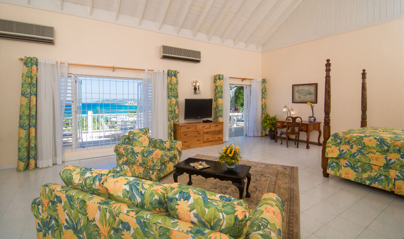 Wild orchid jamaica villas 04