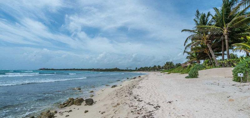 Riviera maya zen del mar 03